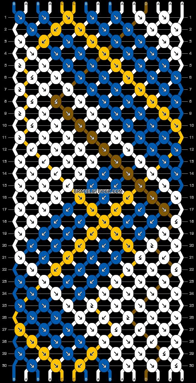 Normal pattern #92018 pattern
