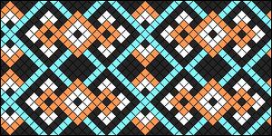 Normal pattern #92032