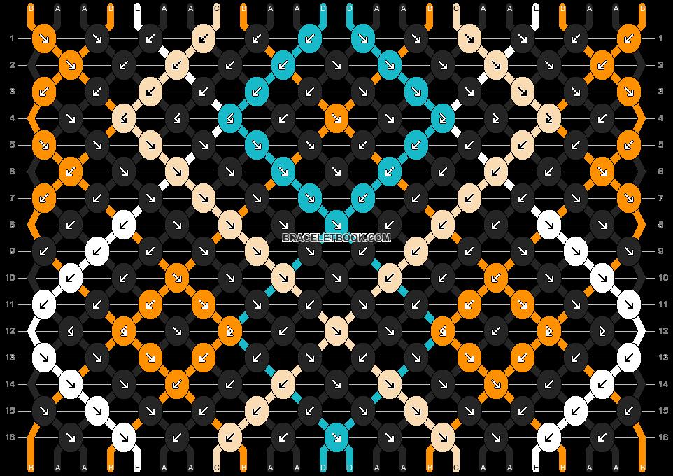 Normal pattern #92067 pattern