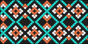 Normal pattern #92089