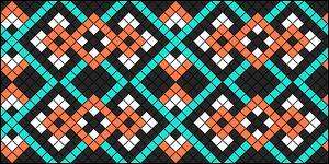 Normal pattern #92093