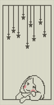 Alpha pattern #92146