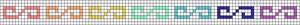 Alpha pattern #92184