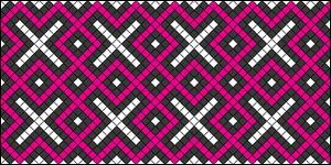Normal pattern #92274