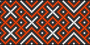 Normal pattern #92275