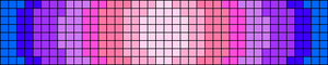 Alpha pattern #92521