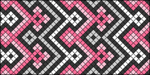 Normal pattern #92570