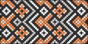 Normal pattern #92571
