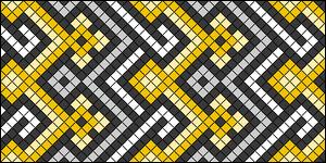 Normal pattern #92572