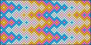 Normal pattern #92676
