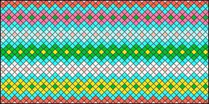 Normal pattern #92679