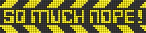 Alpha pattern #92744