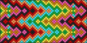 Normal pattern #92771