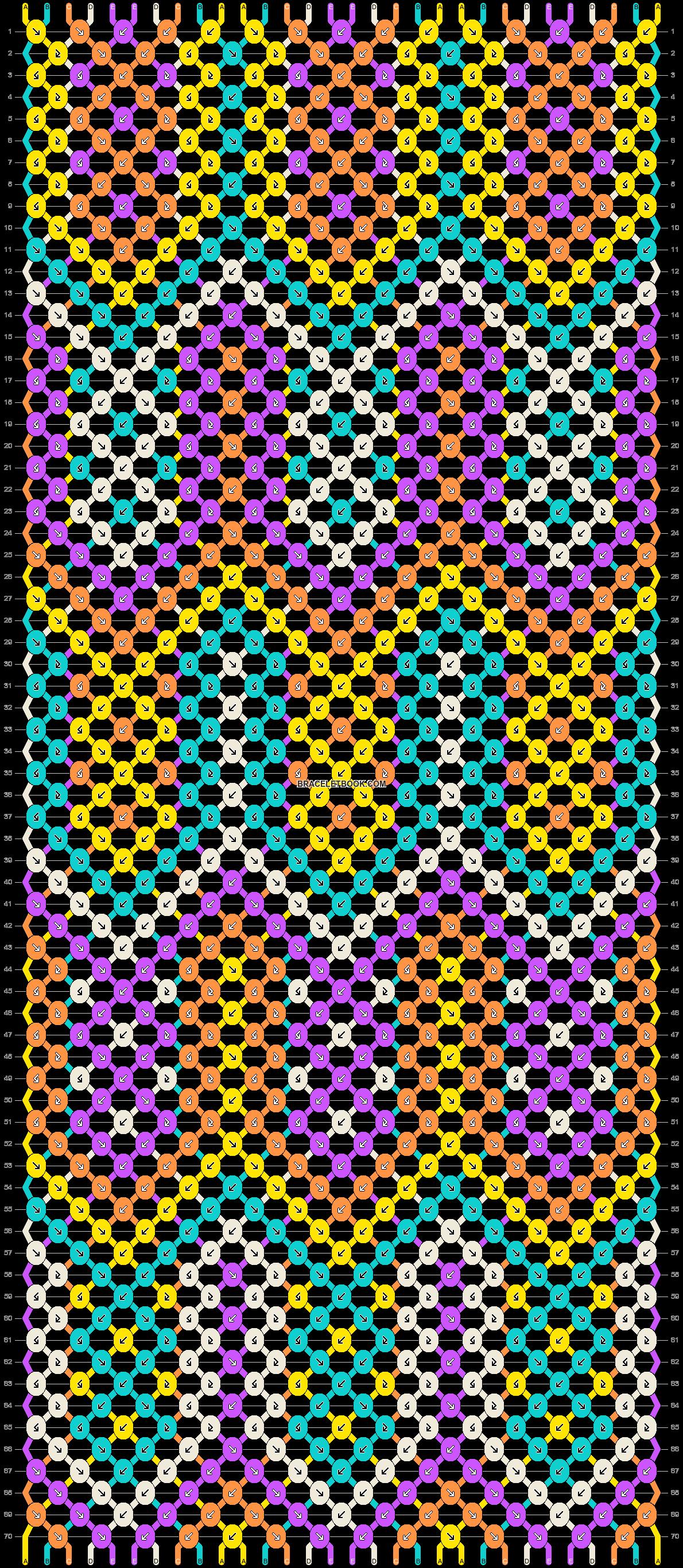 Normal pattern #92809 pattern