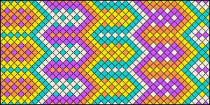 Normal pattern #92809