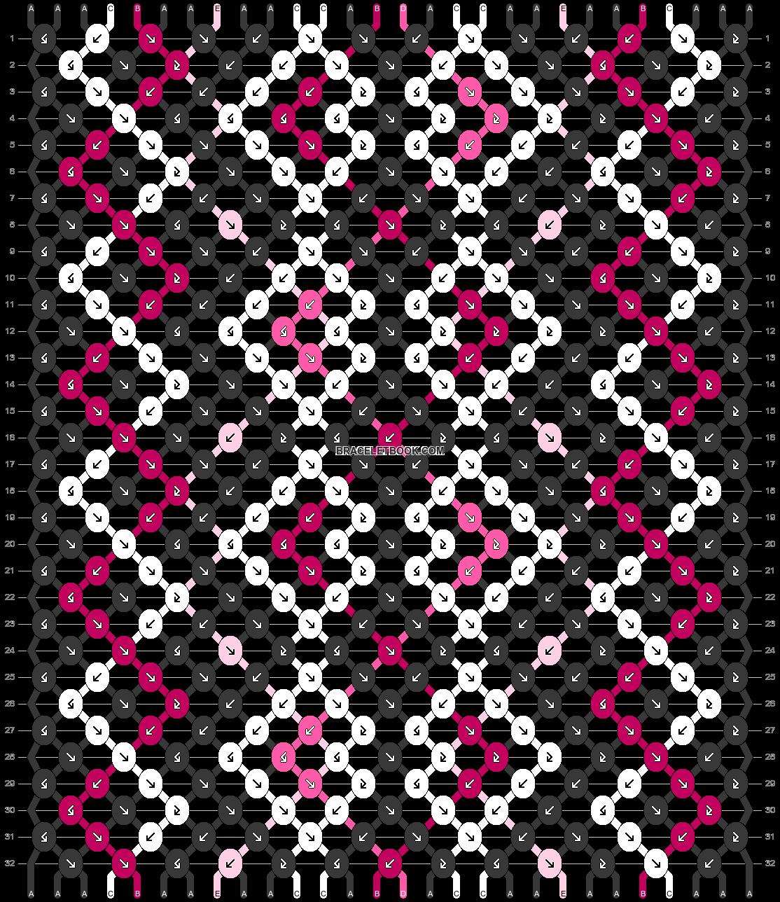 Normal pattern #92814 pattern