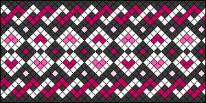 Normal pattern #92814