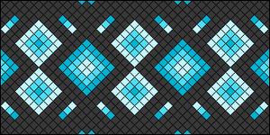 Normal pattern #92907