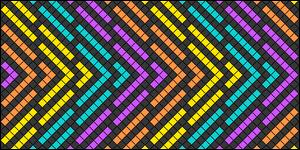 Normal pattern #92910