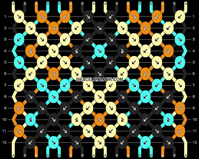 Normal pattern #92921 pattern