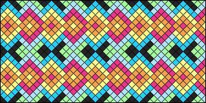 Normal pattern #92932