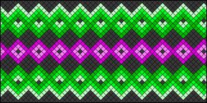 Normal pattern #92968