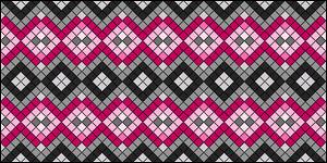 Normal pattern #92999