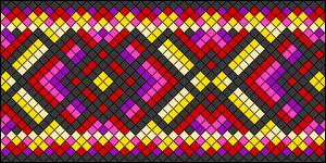 Normal pattern #93155
