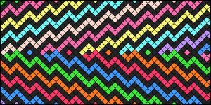 Normal pattern #93197
