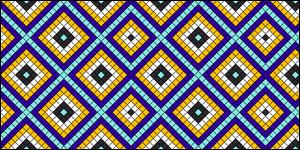 Normal pattern #93253