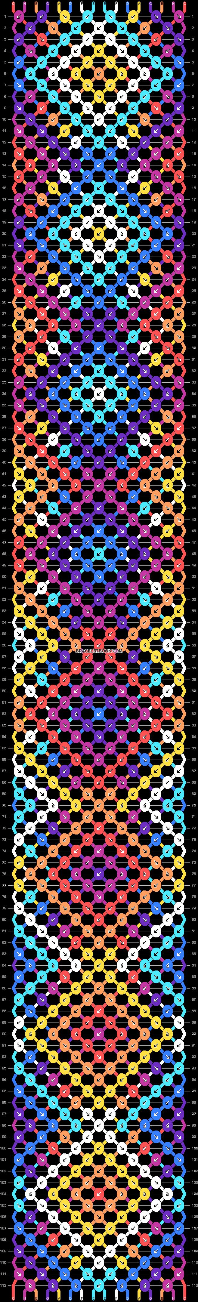 Normal pattern #93323 pattern