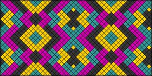 Normal pattern #93369