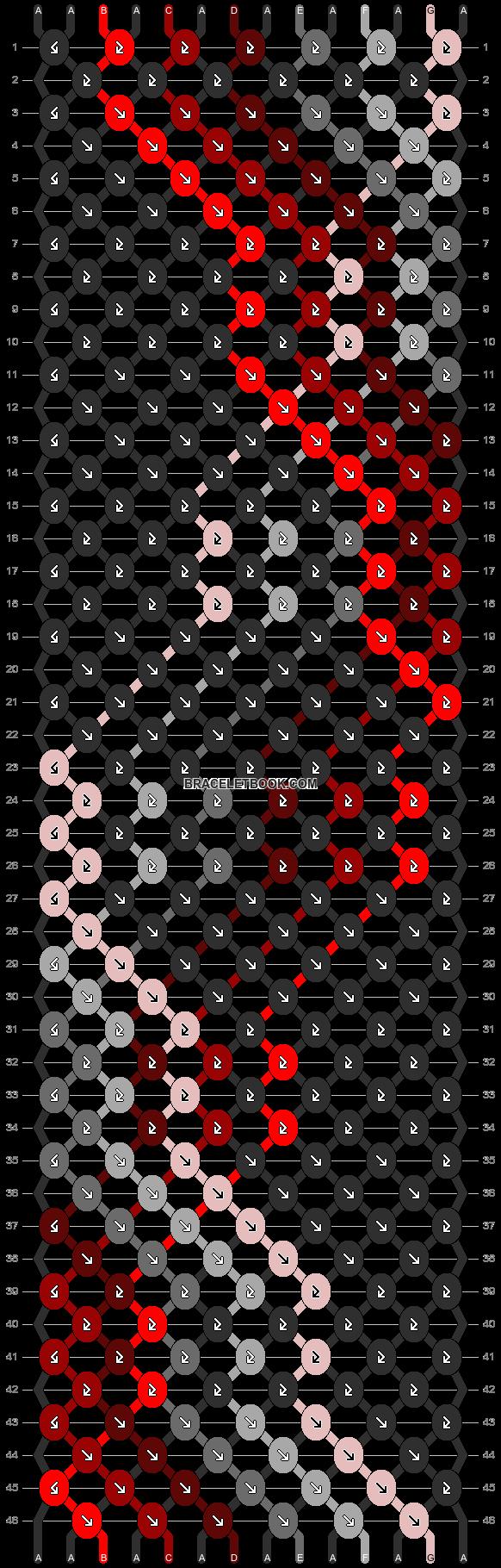 Normal pattern #93399 pattern