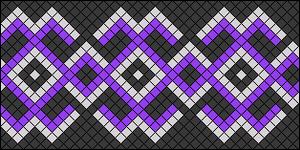 Normal pattern #93430
