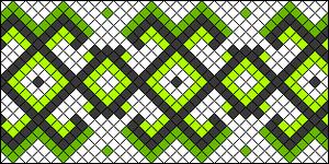 Normal pattern #93438