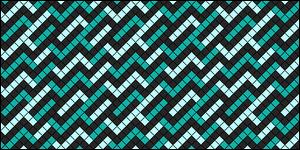 Normal pattern #93471