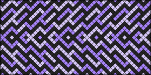 Normal pattern #93472