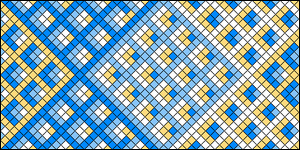 Normal pattern #93565