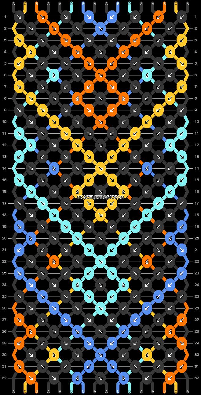 Normal pattern #93760 pattern