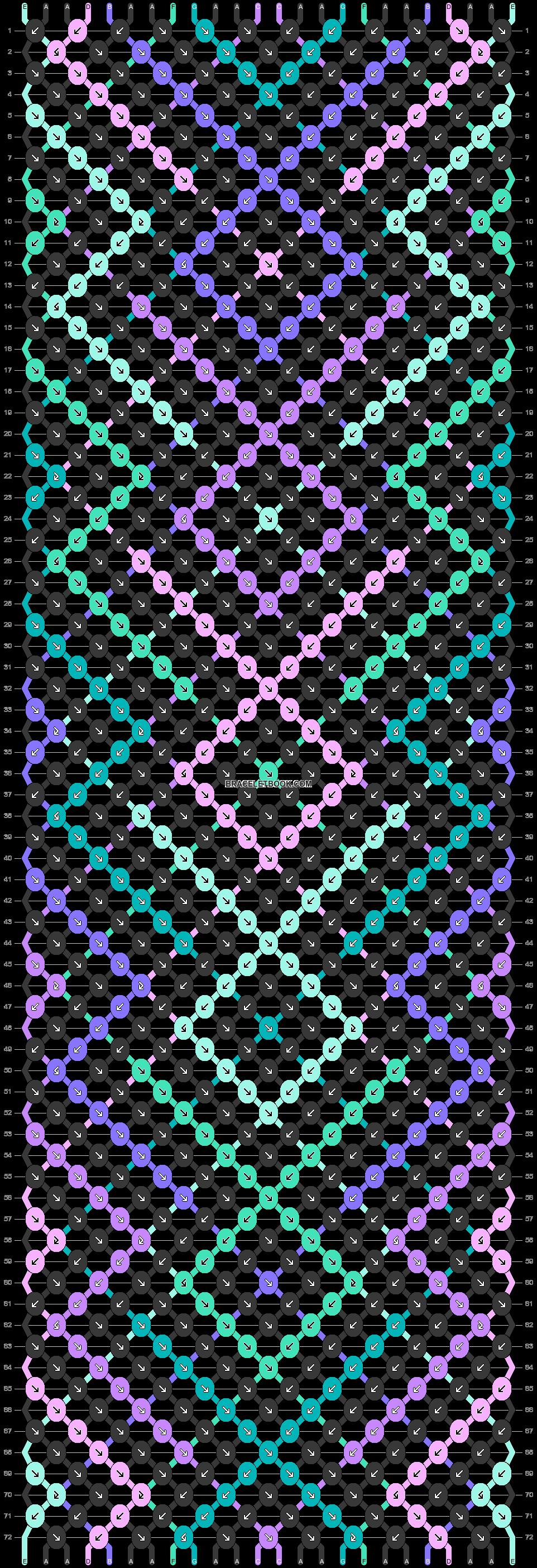 Normal pattern #93766 pattern
