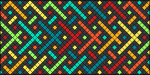 Normal pattern #93771