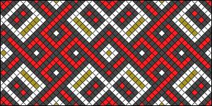 Normal pattern #93775