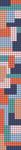 Alpha pattern #93790