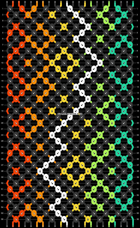 Normal pattern #93854 pattern