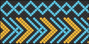 Normal pattern #93883