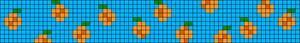 Alpha pattern #93901