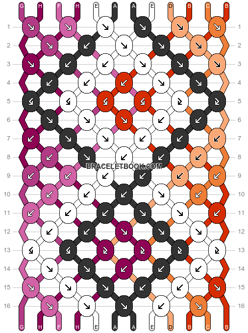 Normal pattern #93903 pattern