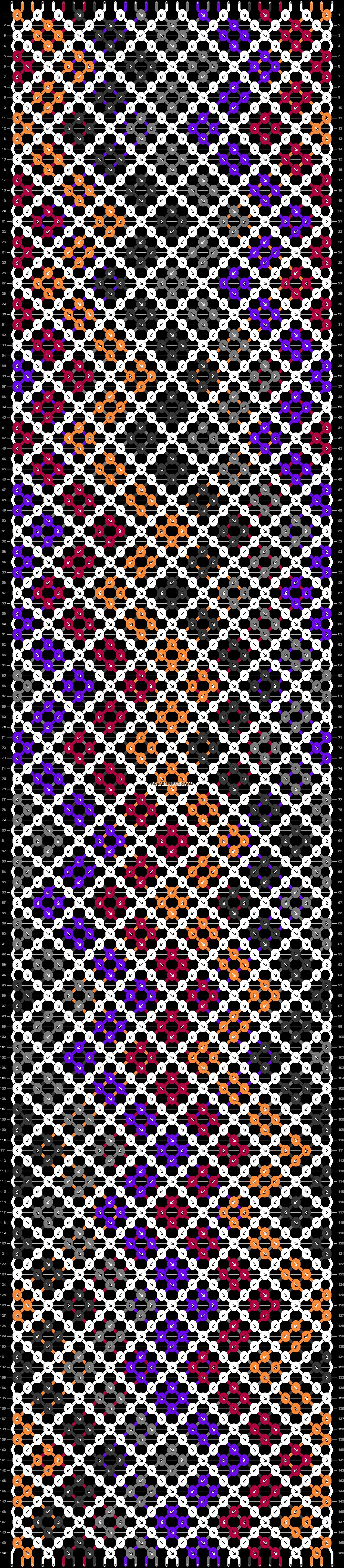 Normal pattern #93908 pattern
