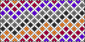 Normal pattern #93908