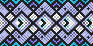 Normal pattern #93946